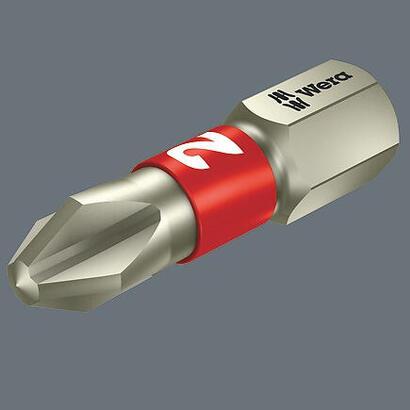 wera-bit-check-30-stainless-1-punta-de-destornillador-30-piezas