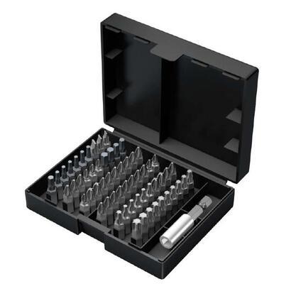 wera-05057127001-punta-de-destornillador-61-piezas