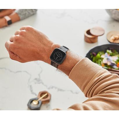 fitbit-versa-2-smartwatch-special-edition-grey