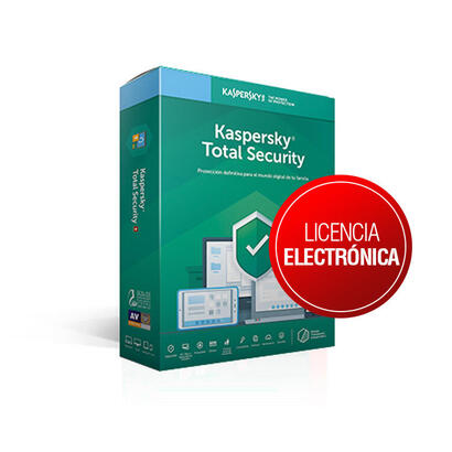 -electronica-kaspersky-antivirus-2019-5-lic-5-licencia-pc1-ano