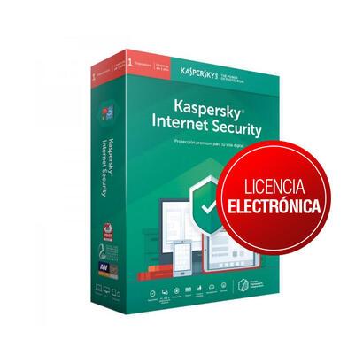 kaspersky-antivirus-2019-1-lic-renovacion-electronica-1-licencia-pc1-anolicencia-electronica-renovacion