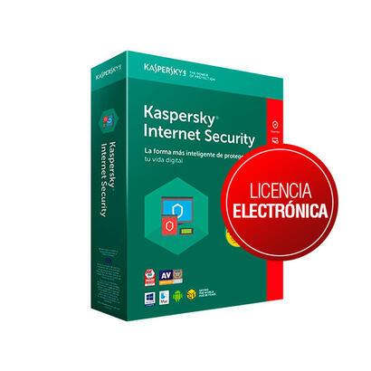 kaspersky-electronico-internet-security-multidevice-2019-1-lic-renovacion-electronica-1-licencia1-dispositivo1-ano-electronicare