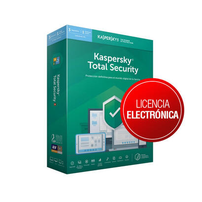 kaspersky-total-security-2019-1-lic-electronica-1-licencia1-dispositivo1-ano-electronica