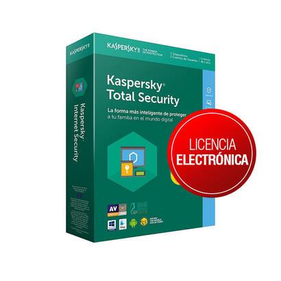 kaspersky-total-security-2019-5-lic-renovacion-electronica-5-licencias3-dispositivos1-ano-electronicarenovacion