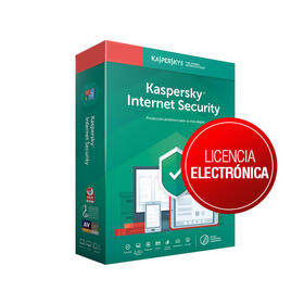 kaspersky-internet-security-multidevice-2019-1-lic-2-anos-electronica-1-licencia1-dispositivo2-anos-electronica