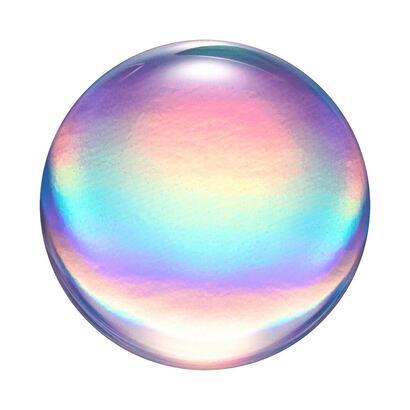 popsocket-rainbow-orb-gloss
