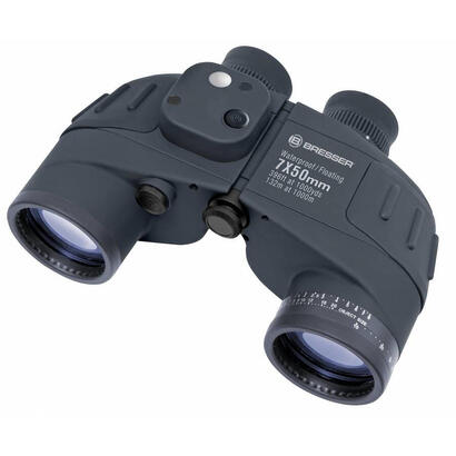 bresser-optics-nautic-7-x-50-binocular-bak-4-azul