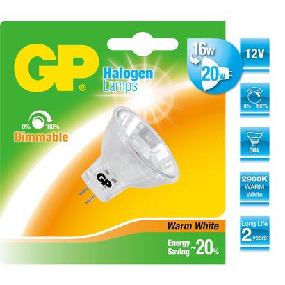 gp-lighting-halogena-reflector-gu4-20w-25w-200-lm-12v