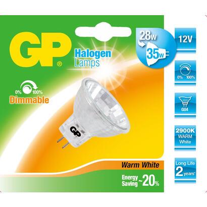 gp-lighting-halogeno-reflector-gu4-35w-50w-430-lm-12v