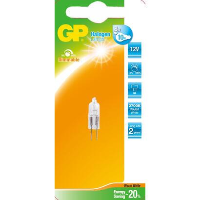gp-lighting-056461-hlme1-lampara-halogena-7-w-g4-blanco-calido-c