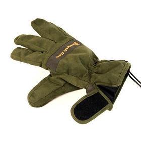 stealth-gear-sgglm-guante-de-seguridad-verde-oliva-microfibra-poliester