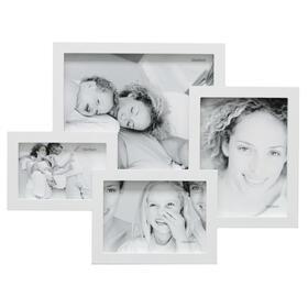 deknudt-s65sj1-marco-blanco-portafotos-multiple