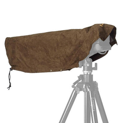 stealth-gear-sgrc3050-cubierta-impermeable-para-camaras-camara-dslr-poliester