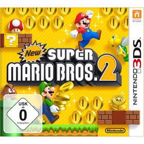 nintendo-new-super-mario-bros-2-nintendo-3ds-aleman