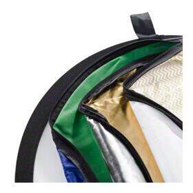 walimex-7en1-reflector-plegable-set-107cm