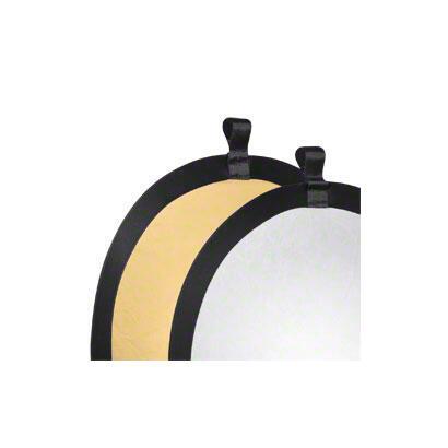 walimex-reflector-plegable-oroplata-o56cm