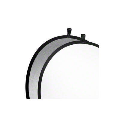 reflector-plegable-walimex-plata-blanco-o107cm