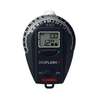 gossen-digiflash-2-medidor-de-luz-negro
