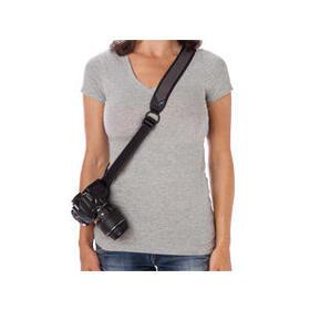 joby-ultrafit-sling-strap-f-women-correa-camara-digital-aluminio-de-plastico-acero-inoxidable-negro