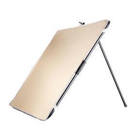 walimex-pro-panel-reflector-con-viseras-1x1m