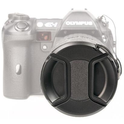 kaiser-6845-tapa-de-lente-negro-camara-digital-37-cm