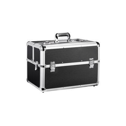 maletin-para-equipo-fotografico-mantona