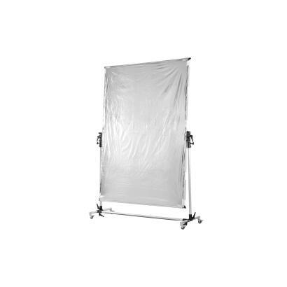 walimex-pro-panel-reflector-girable-150x200cm