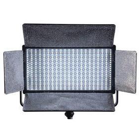 dorr-led-luz-permanente-dlp-820