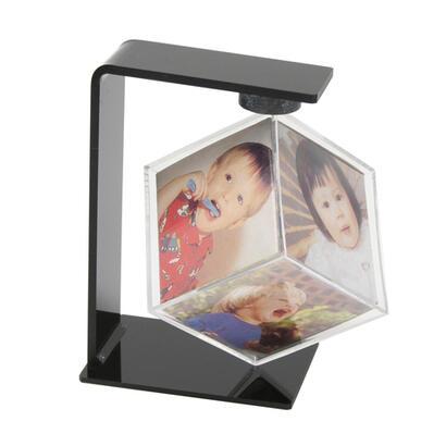 cubo-de-fotos-6x6x6-giratorio-en-soporte-negro