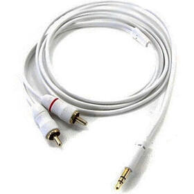 5x-in-akustik-star-audio-cable-35-mm-jack-plug-cinch-30-m