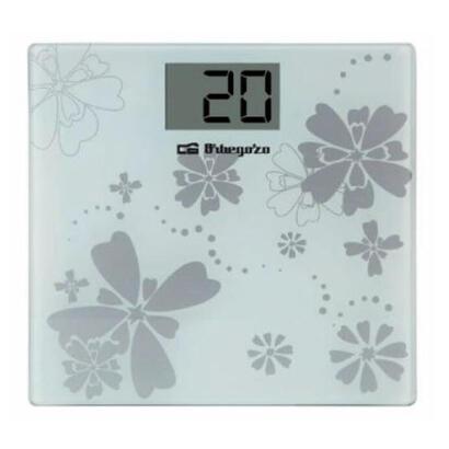 bascula-de-bano-orbegozo-pb-2216-pantalla-lcd-superficie-cristal-templado-8mm-hasta-150kg-precision-100g