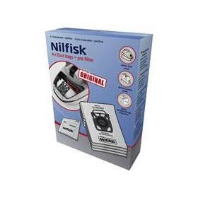 nilfisk-ultra-dustbag-41-for-elite