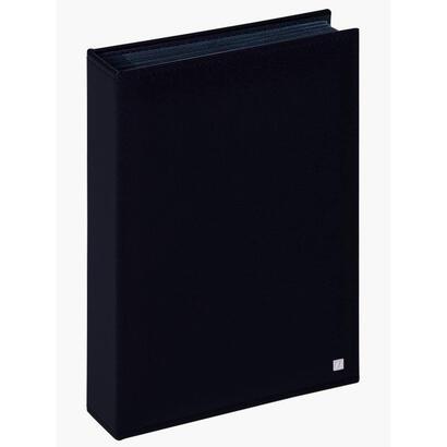 walther-design-me-284-b-album-de-foto-y-protector-negro