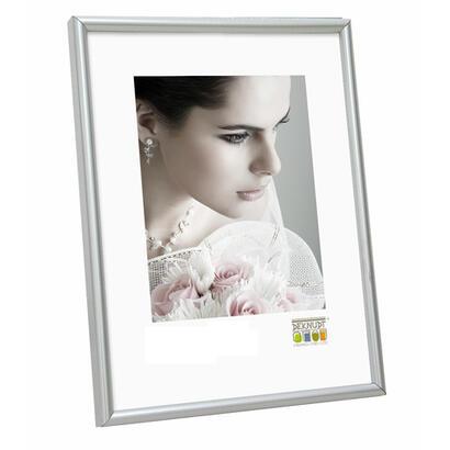 marco-deknudt-s011d1-individual-30x45-plastic-frame-silver-matte
