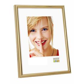 marco-deknudt-s011a4-individual-30x45-plastic-frame-gold
