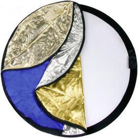 dorr-set-reflector-plegable-crk-22-56-cm-7-en-1