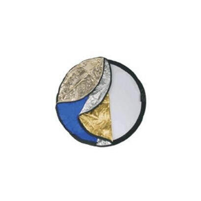 dorr-set-reflector-plegable-crk-42-107-cm-7-en-1-crk-42