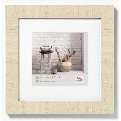 walther-design-ho330w-marco-crema-de-color-blanco-expositor-de-pie-retroiluminado