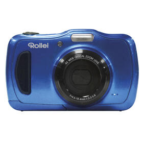 rollei-sportsline-100-camara-compacta-20-mp-5152-x-3864-pixeles-azul