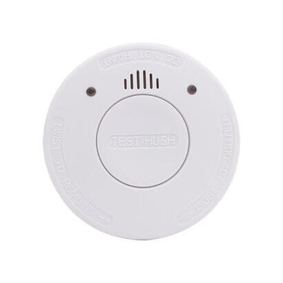 rev-smoke-detector-with-longlife-battery
