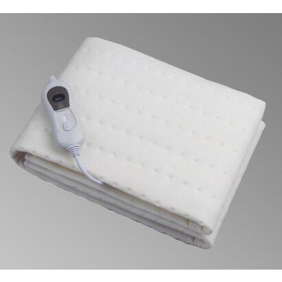 calientacamas-fm-cs-301-60w-3-niveles-temperatura-autoapagado-display-retroiluminado-15080cm