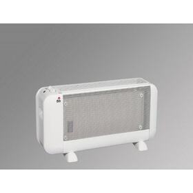 radiador-de-mica-fm-bm-10-900w-2-potencias-calor-por-radiacion-y-conveccion-pleno-rendimiento-en-1-minuto