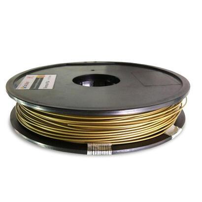 filamento-gold-pla-colido-175-mm-bronce-05-kg-filamento-pla175mm05kgs