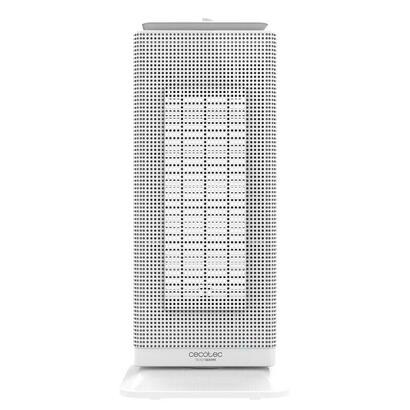 cecotec-ready-warm-6200-ceramic-sky-calefactor-ceramico-2000w