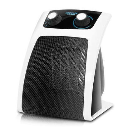 cecotec-ready-warm-6050-ceramic-pisa-calefactor-1500w