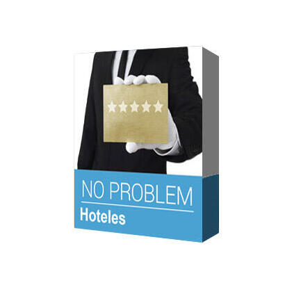 no-problem-software-hoteles-programa-tpv-hoteles