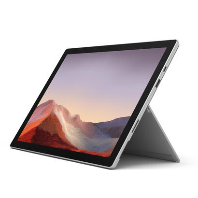 microsoft-surface-pro-7-312-cm-123-intel-core-i7-de-10ma-generacion-16-gb-1024-gb-wi-fi-6-80211ax-platino-windows-10-pro
