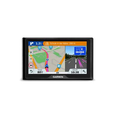 garmin-drive-5-full-eu-mt-s-navegador-gps-con-mapas-preinstalados-de-europa-pantalla-de-5-