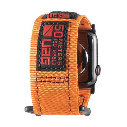 uag-correa-para-apple-watch-4442-active-naranja-2-anos