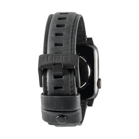 uag-correa-para-apple-watch-4442-leather-negro-2-anos